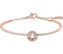 Armband 'Sparkling'