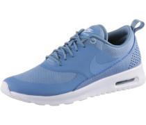 'wmns AIR MAX Thea' Sneaker hellblau