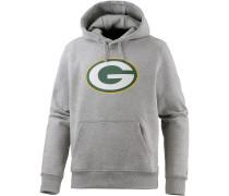 Hoodie 'green BAY Packers'