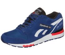 Sneaker 'GL 6000 PP' blau