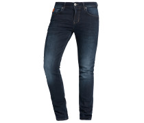 Jeans 'Cornell'