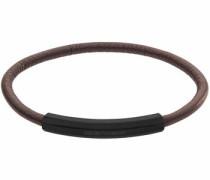 Armband 'egs2404001'
