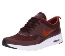 Sneaker Low 'Air Max Thea'