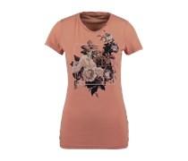 Printshirt rot