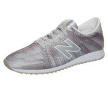 Wl420-Dmi-B Sneaker grau