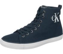Arthur Sneakers blau