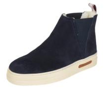Chelsea Boots 'Maria' marine