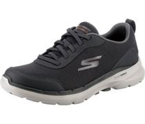 Sneaker 'Go Walk 6'