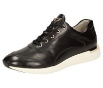 Sneaker ' Malosika-706 '