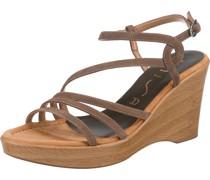 Sandalette 'Rabal'
