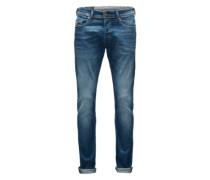 'Tepphar' Jeans Slimfit 859R blau