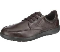 Leitan Freizeit Schuhe braun