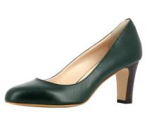 Damen Pumps grün