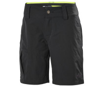 Shorts 'Qd Cargo'