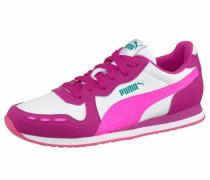 Sneaker 'Cabana Racer SL Junior' cyclam / pink / weiß