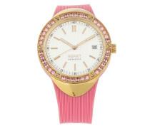 Armbanduhr Eunomia El101982F04 pink