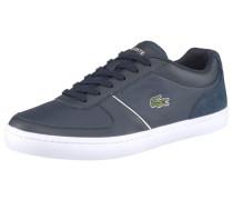 Gripton 116 Sneaker navy