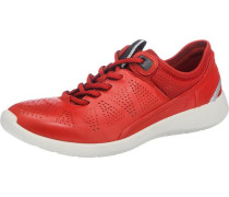 Soft 5 Sneakers rot