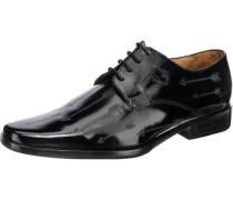 Mark 5 Business Schuhe schwarz