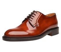 Schuhe '5551'