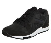 Sneaker 'GL 6000 PT' schwarz