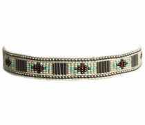 Halsband »Choker Tanjura 6519«