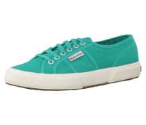 Canvas Sneaker '2750 Cotu Classic' grün