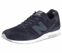 Sneaker 'mrl996 Basic' marine