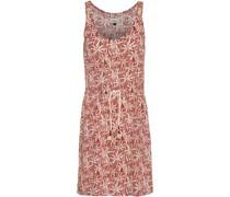 Kleid 'Bambul'