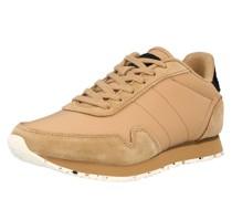 Sneaker 'Nora Iii'