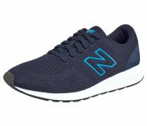 Sneaker 'mrl420' marine