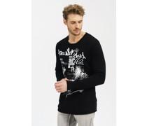 Sweatshirt 'Bronn'