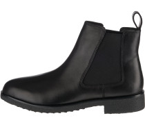 Chelsea Boots 'Griffin Plaza'
