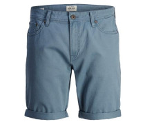 Rick Original Shorts blau