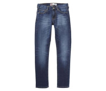 Jeans 520 Extreme Tapered blau