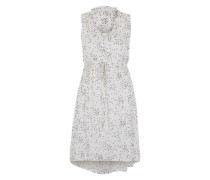 Ärmelloses Kleid 'Thit 3'