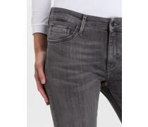 Jeans 'Anya '