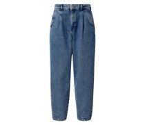 Jeans 'verna'