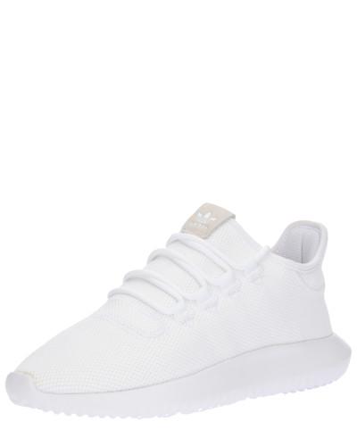 Sneaker 'tubular Shadow' weiß