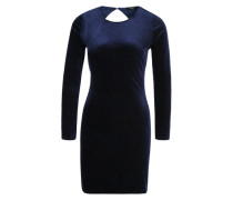 Cocktailkleid 'Gutt-Dr1' navy