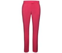 Hose 'Freja Micro-Stretch' pink