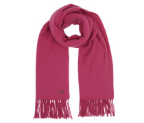 Maxischal 'Abadi' pink