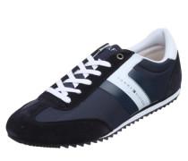 Sneaker 'Branson' navy