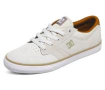 Schuhe 'Argosy Vulc' beige