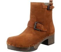 Boots 'Jacklyn'