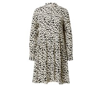 Kleid 'Meera Ohara Print'