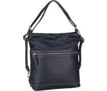 Handtasche ' Skylar 9965 '