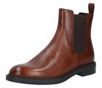 Chelsea Boots 'Amina'