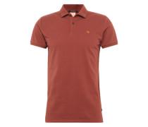 Poloshirt 'Classic clean pique polo'