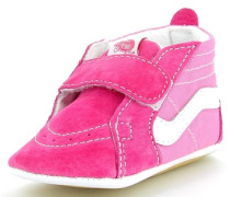 Sk8-Hi Sneaker Kleinkinder pink